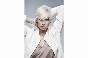 Coupe Cheveux 2018 Femme : coiffure 2018 toutes les coupes de cheveux femme ~ Melissatoandfro.com Idées de Décoration
