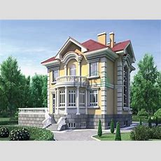 Unique Home Designs House Plans Modern Tropical House