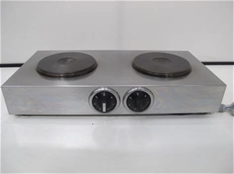 Used Boat Stoves For Sale by Sardine Stove Info Specs Autos Post