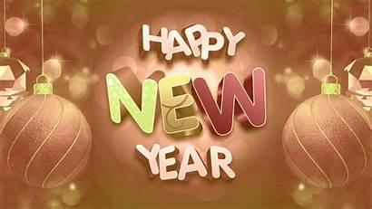 Happy Desktop Shayari Wallpapers 3d Wishes Newyear