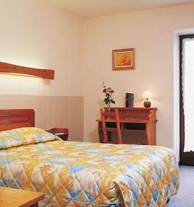Hotel St Jean De Maurienne : hotel du nord et restaurant saint jean de maurienne ~ Melissatoandfro.com Idées de Décoration