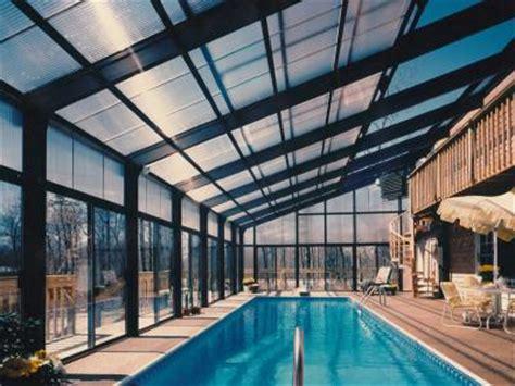 georgia sunroom pool enclosures georgia sunroom