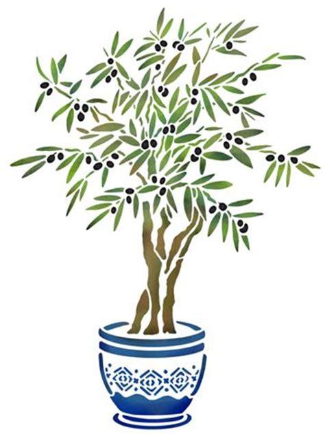 comment s occuper d un olivier en pot 28 images 1000 id 233 es sur le th 232 me olivier en