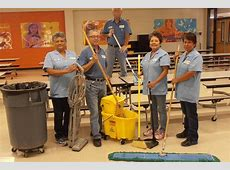 National Custodial Worker Day 2017 Free Printable 2019