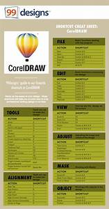 Corel Draw Graphic Design Software Free Download Pinterest The World S Catalog Of Ideas
