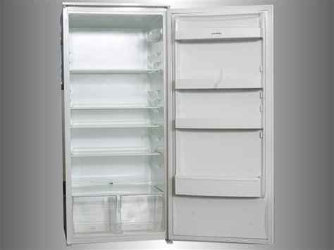einbaukühlschrank 122 cm ohne gefrierfach 122 cm privileg einbau k 252 hlschrank orig 599 schleppt 252 r ohne gefrierfach ebay