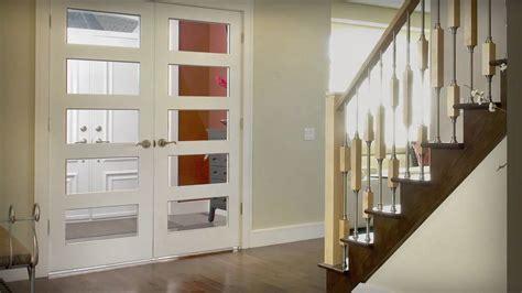 prehung interior doors home depot installation of a door unit