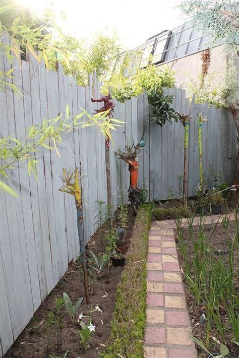 10 Meilleures Idées à Propos De Barrière Pour Jardin Sur