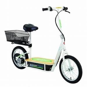 Mach1 E Scooter : razor 36v ecosmart metro electric scooter 13114501 ~ Jslefanu.com Haus und Dekorationen