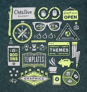 Gerren Lamson  ... Creative Market