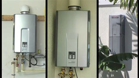 electric tankless water heater green earth journal tv hd rinnai tankless water
