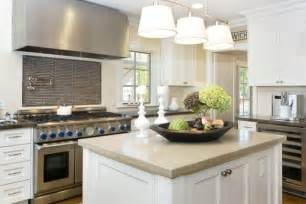 Kitchen Island Lighting Design Kitchen Island Design Ideas With Seating Smart Tables Carts Lighting