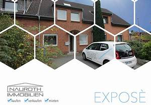 Haus Mieten Bergheim : immobilie wesseling haus kaufen bergheim kaufen verkaufen mieten ~ Eleganceandgraceweddings.com Haus und Dekorationen
