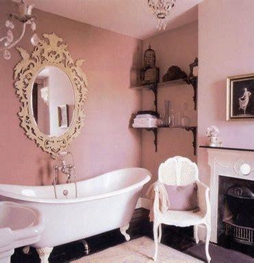 pinterest favorites wall colors design house  home blog