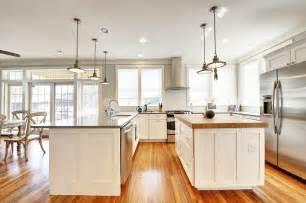 kitchen block island custom bamboo wood kitchen island top in lewes de