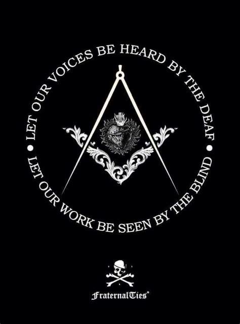 Illuminati Masons S M I B The Of Freemasonry Freemasonry Masonic