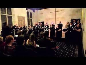 Australia 2015 - The Pennsylvania State University Concert ...