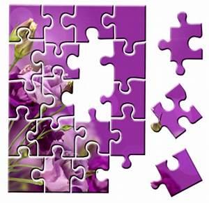 Puzzle Zum Ausdrucken : puzzle vorlage puzzle vorlage ausdrucken von vorlagen ~ Lizthompson.info Haus und Dekorationen