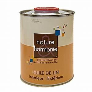 Huile De Lin Bois : entretien des stores v nitiens bois ~ Dailycaller-alerts.com Idées de Décoration