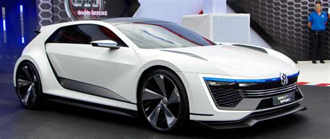 2020 volkswagen golf gtd 2020 vw golf gti price colors release date vw specs news