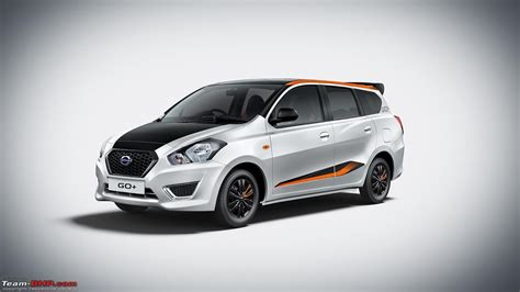Review Datsun Go by Datsun Go Official Review Page 11 Team Bhp