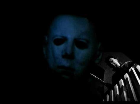 Laurie Strode Halloween 2009 by Image Halloween Michael Myers Jpg Halloween Series