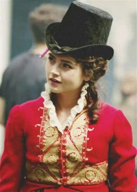 having constant hot flashes 15 best jamie s clara oswin oswald board images on