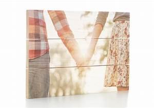 Foto Auf Holz Bügeln : foto op hout cewe fotoservice ~ Markanthonyermac.com Haus und Dekorationen