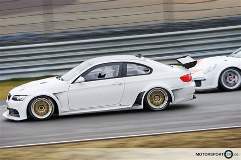 M3 Bmw For Sale by For Sale Bmw M3 E92 Gtr Bmw M Tuning Teile F 252 R M3 M4