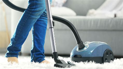 Best Vacuum by Best Vacuum Cleaner 2019 The Vacuum Cleaners You Need To