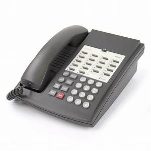 avaya partner euro 18 phone 3158 05 With avaya partner 18