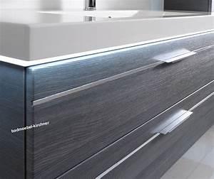 Waschtischunterschrank 80 Cm Breit : balto 09 doppelwaschplatz 150 cm wei hochglanz badm bel kirchner ~ Bigdaddyawards.com Haus und Dekorationen