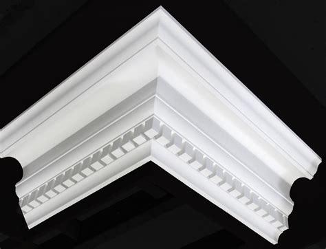 Nicholl  Designers Of Fine Plaster  Plaster Mouldings