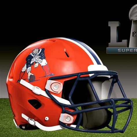 football helmet  psd mockup sports templates