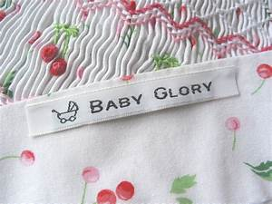 sewing labels personalized sew in labels for clothes With fabric clothing labels personalized