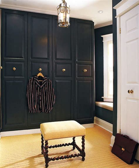 5 ideas para decorar tus armarios armarios customizados armarios armarios