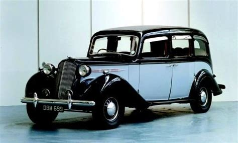 vauxhall car 1940 going native holden opel and vauxhall australian