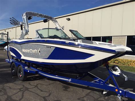 Mastercraft Power Boats For Sale by Mastercraft X20 Power Boats For Sale Boats