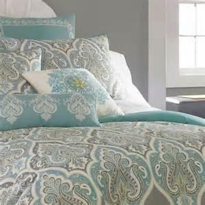 kashmir comforter set accessories jcpenney for the bedroom juxtapost