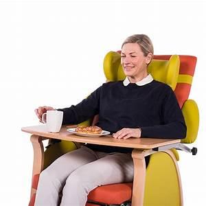 Pflegestuhl Mit Tisch : relax ~ Frokenaadalensverden.com Haus und Dekorationen