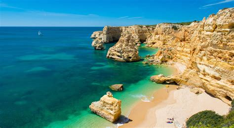 Luxury & Boutique Hotels In Portugal Slh