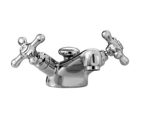 stella rubinetti rubinetti rubinetto roma a da rubinetterie stella