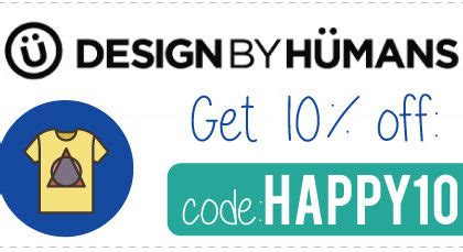 design by humans reviews thredup promo code get 10 read our thredup review