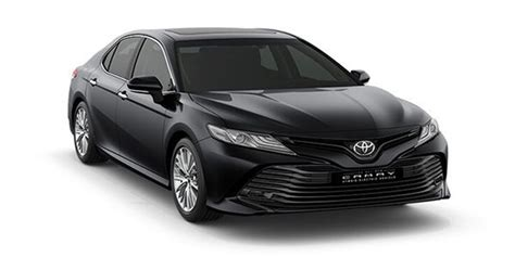 toyota camry price images mileage colours review