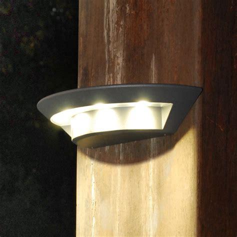 elegant outdoor lighting fixtures outdoor wall lighting ideas interesting outdoor wall