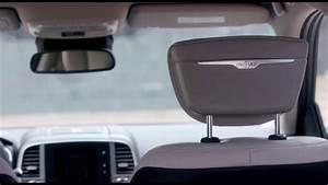 Koleos 2017 Interieur : 2017 new renault koleos initiale paris interior design automototv youtube ~ Medecine-chirurgie-esthetiques.com Avis de Voitures