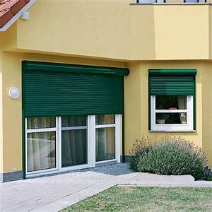 Vorbau Für Hauseingang : rollladen galerie ~ Sanjose-hotels-ca.com Haus und Dekorationen