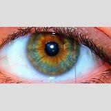 Eye Contacts White | 400 x 202 jpeg 17kB