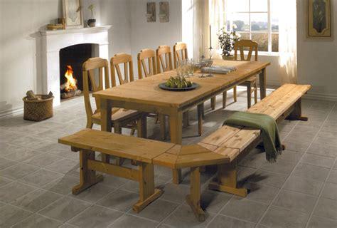 mobilier de cuisine en bois massif table bois cuisine 73 ides de cuisine moderne avec lot