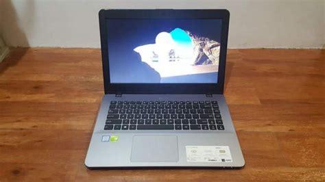 asus xu intel core    generation gaming laptop slim type electronics computers